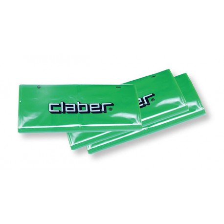 Sacco Claber pz. 10