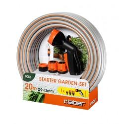 Starter Garden-Set