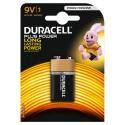 Duracell 9 V