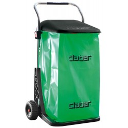 Carry Cart Eco